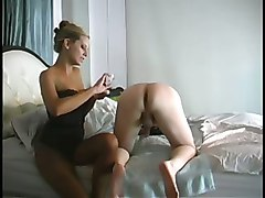 anal femdom sex toys