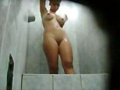 voyeur cam shower spycam bathroom
