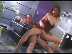 Asia Carrera and cheating husband