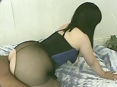 Butt Ass MilfMature Latinas BBW Home made
