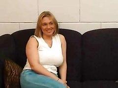 Kimberley From Holland