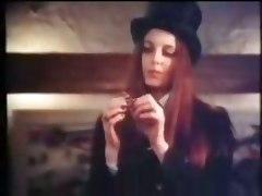 Sensations  1975