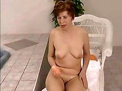 Grannies Matures Sex Toys