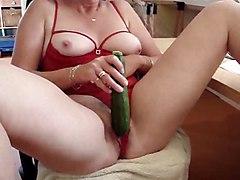 Masturbation Sex Toys