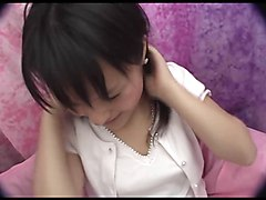 Hairy Japanese Lesbians