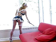 Babes Blowjobs Maids