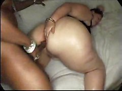 pussy latina ass doggy thick bbw mexican wright phat mexico