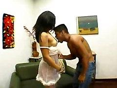 anal stockings cumshot facial brazilian blowjob pussylicking lingerie pussyfucking