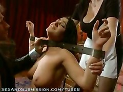 sex har submission bondage bondage bdsm and rough