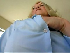 faketits bigblackcock bigcock booty hugecock granny phat cougar phatass grannie freak phatty gilf anal wife milf fucked mom deep blackcock naughty bigbutt nasty interracial open wet white ass old whitegirl older tight bubble pummeled asshole assfucking ga