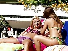 Bikini Lesbian Outdoor lesbian babes lesbian girls lesbian licking lesbian orgy lesbian sex lesbian sex movies lesbian teens lesbian toying lesbians lesbians fisting lesbians kissing lesbians tribbing lesbisch lesbos lezzie lovely lesbians sapphic erotica