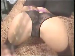 stacy moran penthouse pet dildo spanking
