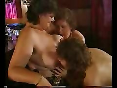 Amateur Group Sex Matures Swingers