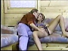 Anal Group Blonde Vintage Anal Masturbation Blonde Blowjob Caucasian Cum Shot Licking Vagina Masturbation Oral Sex Rimming Threesome Vaginal Masturbation Vaginal Sex Vintage