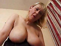 Big Tits Blowjobs Doggy Style Moms and Boys Riding