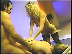 kaitlyn ashley missy group sex