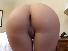 cum long dick handjob blowjob smooth pussy