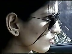 Indian Desi Pakistani SexAmateur Home made Voyeurism Indian