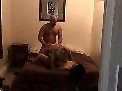 Group Sex Hardcore Spycam Voyeur