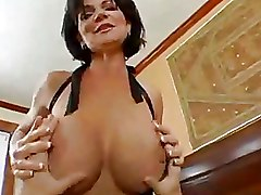 Big Tits Blowjobs Doggy Style Mature Riding
