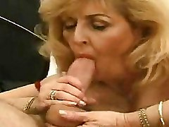 Blowjobs Cougars Granny Riding
