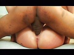 Interracial Blonde Creampie Big Cock Blonde Blowjob Caucasian Couple Cream Pie Interracial Oral Sex Pornstar Shaved Vaginal Sex Andi Anderson