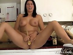 masturbation orgasm solo amateur