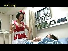 nurse hospital bitchyporn super sexy hot fucked