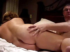Blowjobs Grannies Webcams
