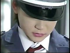 Japanese Lesbians Matures