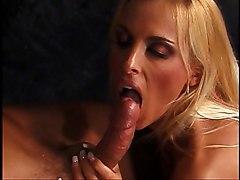 Blowjob Cumshot Blonde Blonde Blowjob Caucasian Couple Cum Shot Gym Oral Sex Pornstar Holly Halston