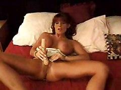 Big Tits Anal Amateur Masturbation Lingerie Redhead Amateur Anal Masturbation Big Tits Caucasian Lingerie Masturbation Redhead Shaved Solo Girl Toys Vaginal Masturbation