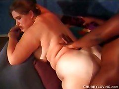 cumshot hardcore tits interracial fat bbw anal fac