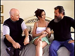 Group MILF Blowjob Brunette Caucasian Cum Shot Licking Vagina MILF Masturbation Oral Sex Threesome Vaginal Masturbation Vaginal Sex Flick Shagwell