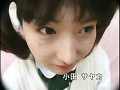 cumshot facial teen hardcore blowjob schoolgirl asian pussyfucking pigtail sextoys