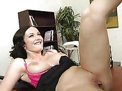 Big Tits Hardcore Office bigtits boob fucking pornstar