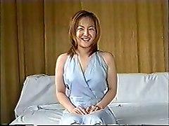 She Is The Best  I M Not Sure Of His Name  Akina Kyoko  Mariko Kawana