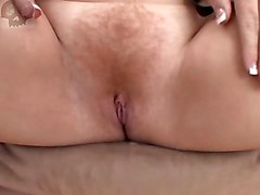 BBW Facials Group Sex