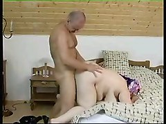 BBW Matures Old   Young