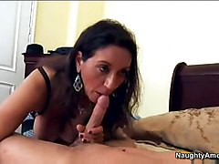 big tits brunette creampie fake foot fetish hairy pussy high heels mature milfs swallowing titty fucking