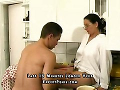 milf mature boobs busy breasts hardcore fucking
