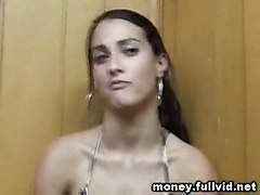 cumshot facial hardcore amateur reality straight