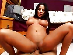Facials Latina POV Black-haired Blowjob Couple Cum Shot Facial Latin Masturbation Oral Sex POV Pornstar Shaved Swallow Vaginal Masturbation Vaginal Sex