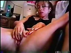 Latin  Masturbation Squirting