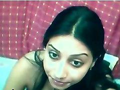 Indian Webcams
