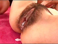 Group Sex Japanese Teens