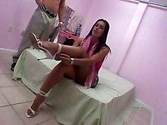Footjobs Porn Stars Latinas Tease Latinas Porn Stars Other Fetish Babes