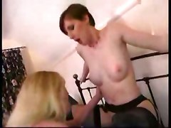 anal stockings cumshot facial dildo fingering threesome pussylicking asstomouth pussyfucking