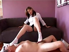 Amateur Sex  Fetish