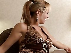 Masturbation Milf Toys dildo housewife
